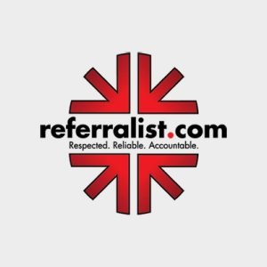 The Referral List